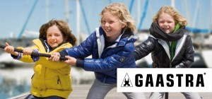 Gaastra Junior kinderkleding