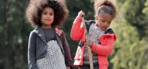 Z8 Babykleding en kinderkleding