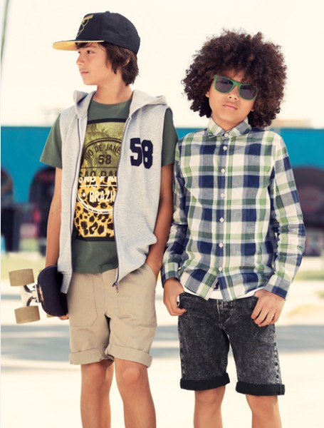 hm_jongens_zomer