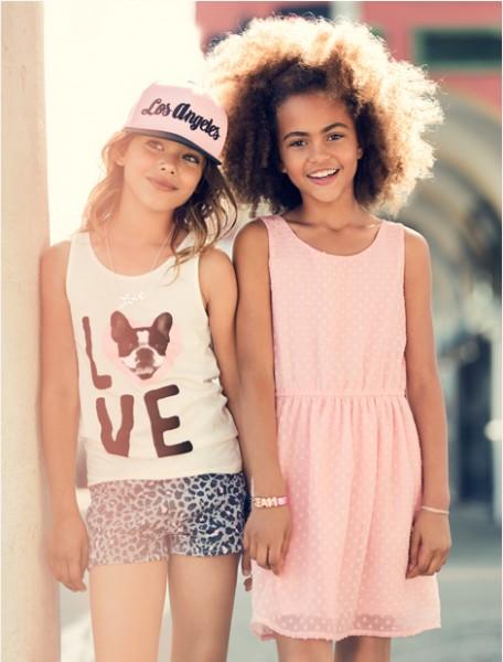 hm_zomer_meisjes